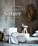 Inspired by Nature: Creating a p...