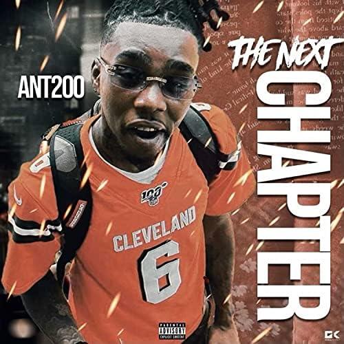 ANT200