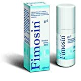 Fimosin Gel 30Ml
