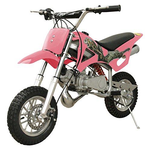49cc 50cc 2-Stroke Gas Motorized Mini...
