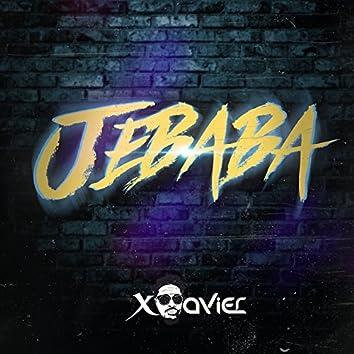 Jebaba