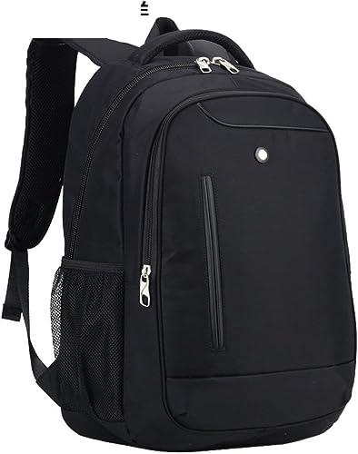 YANG ERGOU Business Laptop Rucksack,  volumige Sporttasche - EIN