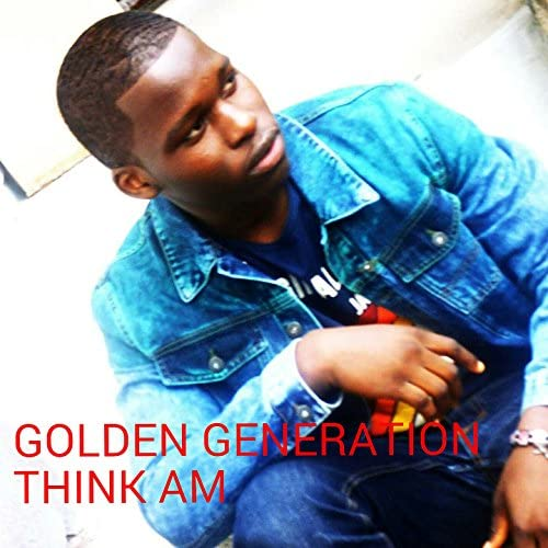 Golden Generation