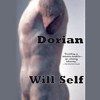 Dorian Titelbild