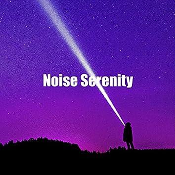 Noise Serenity