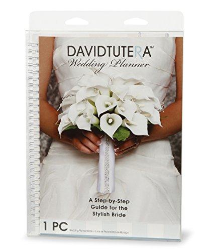 David's Bridal Business Model