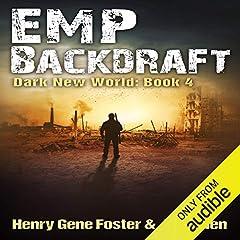 EMP Backdraft