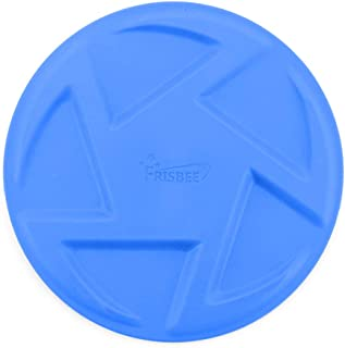 Best Pet Supplies Frisbee Easy