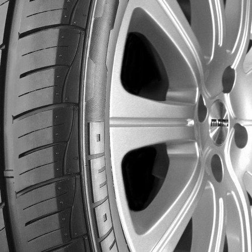 Momo M de 7mendex 8PR 225/70r15C 112/110R Neumáticos de verano