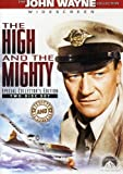 Air Bag Relays - The High and the Mighty (Two-Disc Collector's Edition)