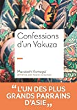 Confessions d'un Yakuza: L'un des plus grands parrains d'Asie (DOCUMENTS)