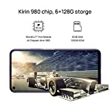 Zoom IMG-2 smartphone huawei nova 5t 6
