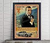ISRAELI STORE #James #Bond 007 car Film Movie...