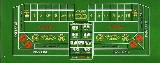 Faller ams slot racing