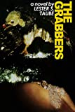 The Grabbers (English Edition)