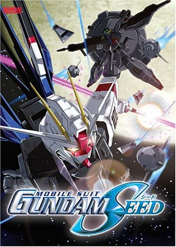 Mobile Suit Gundam Seed: Day of Destiny, Vol. 10