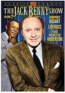 Best jack benny and mel blanc Reviews