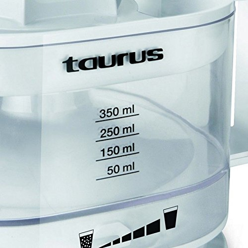 Taurus TC-350