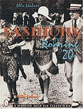 Fashions of the Roaring  20s  Economics of Legal Relationships
