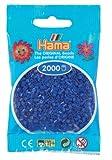 Hama - Abalorio de Juguete (501-08)