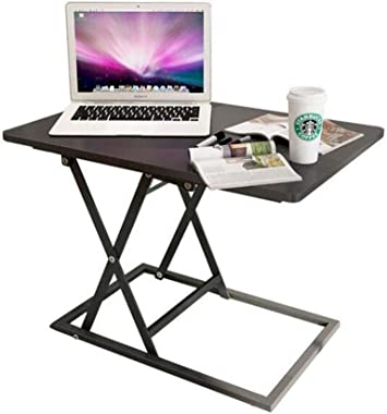 Laptop Table Tables Chairs Kids Study, Tables Kids Deluxe Hardwood Activity Play, Solid Wood Childrens, Playroom Daycare Pres