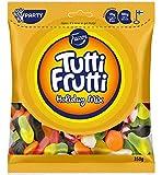 Fazer Gummy Candy