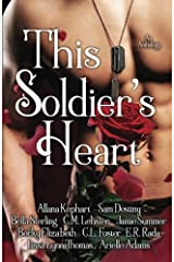 This Soldier's Heart Paperback