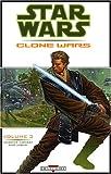 Star Wars - Dernier combat sur Jabiim