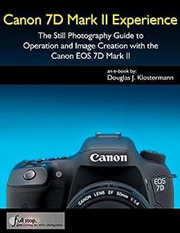 Ego Bagnato Preso In Prestito Manuale Canon 7d Amazon Settimanaciclisticalombarda It