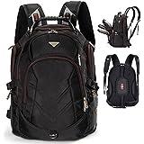 FreeBiz 15.6 pouce Sac à Dos Ordinateur Portable Anti-choc Backpack Imperméable...