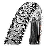 MAXXIS Tires Max Rekon 29 x 2.4 Black Wire/60 - TB00328800