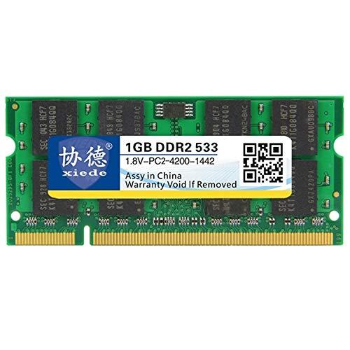 Mkokocomputer -  Mkoko Ddr2 533Mhz