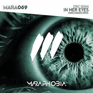 In Her Eyes (Nord Horizon Remix)