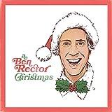 A Ben Rector Christmas