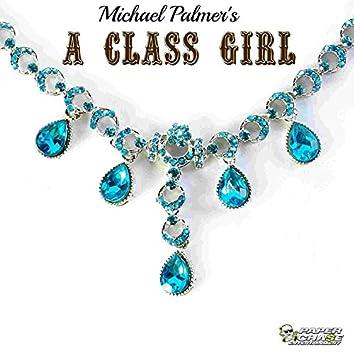 A Class Girl - Single