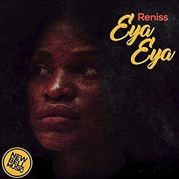 Eya Eya