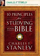 Best studying the bible book by book Reviews