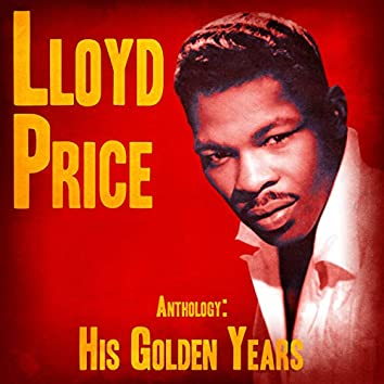 Anthology: His Golden Years (Remastered)