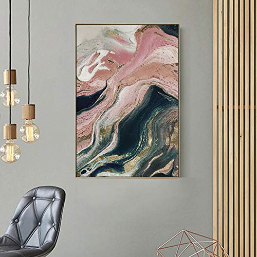 Poster drucken Leinwand Malerei Bild Home Wandkunst Dekoration Wandaufkleber können eine 50x70CM angepasst werden