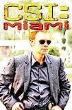 CSI Miami (CSI: Miami)