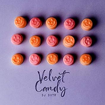 Velvet Candy