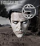 Emigrate: Emigrate (Audio CD (Standard Version))