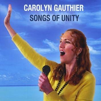 Songs of Unity