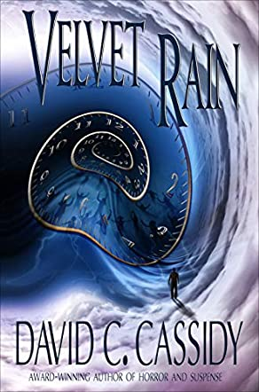 Velvet Rain