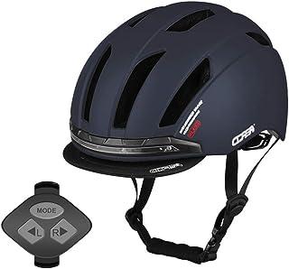 Amazon.es: 20 - 50 EUR - Conjuntos de casco y máscara ...