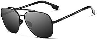 فيثيدا نظارة شمسية للرجال V2493-62-14-140mm