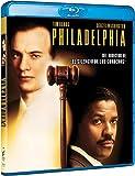 Philadelphia (Edición 2019) [Blu-ray]