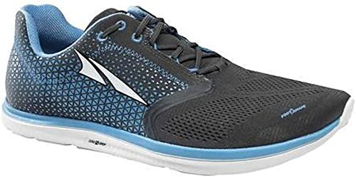 Altra Hommes's Solstice Solstice FonctionneHommest chaussures - Couleur  gris bleu (Regular Width) - Taille  11.5  vente chaude en ligne