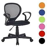 SixBros. Bürostuhl,Schreibtischstuhl,...