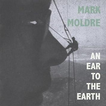 An Ear to the Earth